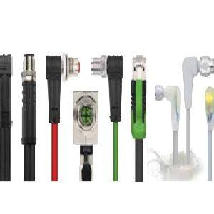 Sensör Kabloları