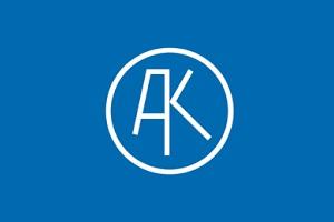 AK-TECK