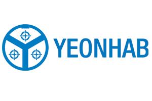 YEONHAB